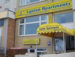 Lynton Apartments