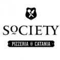 Society Pizzeria Di Catania Bondi