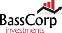 BassCorp Investments