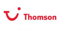 Thompson Holidays