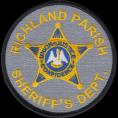 Richland Parish Sheriffs Office