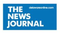 Delaware News Journal