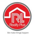 RL Realty