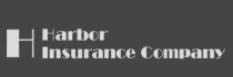 Harbor Insurance Company