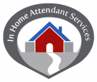 In Home Attendant Services