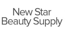 New Star Beauty Supply