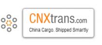 CNXtrans