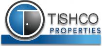 TISHCO Properties