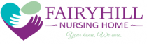 Fairyhill Nursing Home