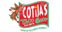 Cotija Taco Shop