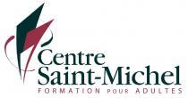 Centre Saint-Michel