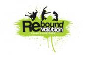 Rebound Revolution