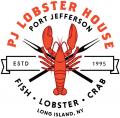 PJ Lobster House