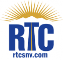 RTCSNV
