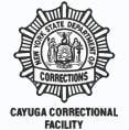 Cayuga Correctional Facility