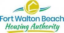 Fwb Housing Authority