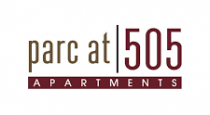 Parc at 505 Apartments