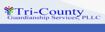 Tri-County Guardianship