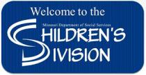 Childrens Division