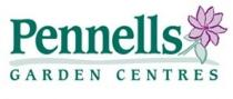 Pennells Garden