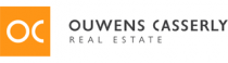 Ouwens Casserly Real Estate
