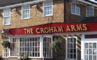 Croham Arms