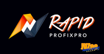 RapidProfixPro
