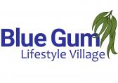 Blue Gum Lifestyle Village