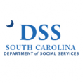 Lancaster County Social Services