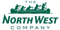 Northwest Company