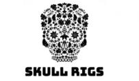 Skull Rigs