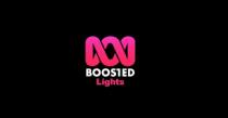 Boostedlights.com