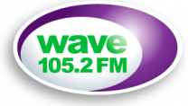 Wave 105 Dating