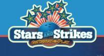 Stars and Strikes
