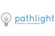 Pathlight Property Management