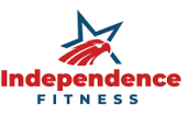 Independence Fitness