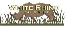 White Rhino Bar and Grill