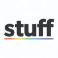 Stuff.co.nz