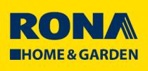Rona Home and Garden