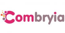 Combryia