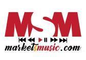 Marketsmusic