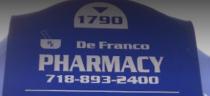 DeFranco Pharmacy