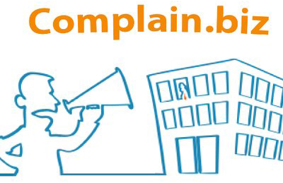 Complaint about Coin Master? File now, we help resolve it